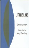 book:  Little Line