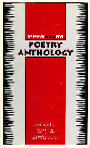 book:  WPFW Poetry Anthology