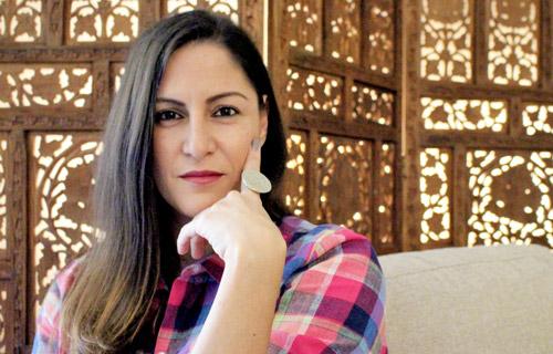 Interviews With U S Poets Laureate